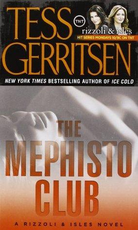 Mephisto Club