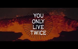you-only-live-twice-title-card