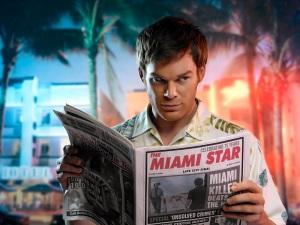 Dexter1