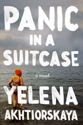 Panic in a Suitcase