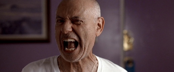 Alan Arkin-Little Miss Sunshine