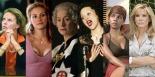Best Actress 2000s