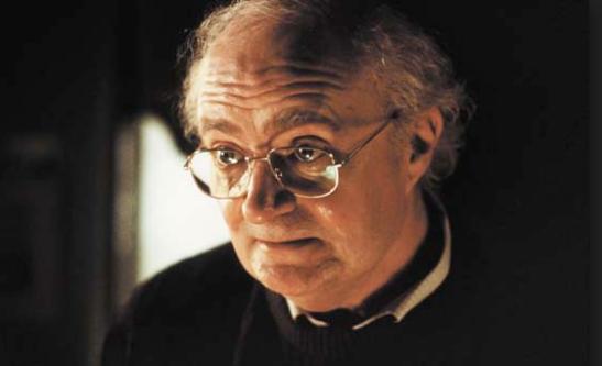 Jim Broadbent-Iris