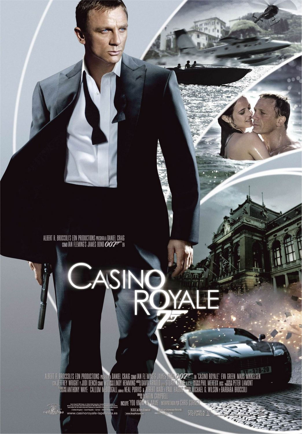 casino-royale-2.jpg