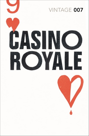 casino royale movie online free book of ra 2