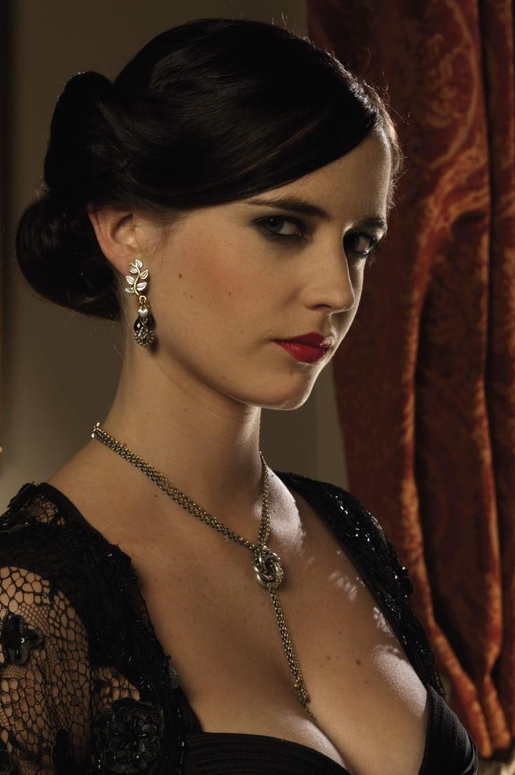 James bond girl casino royal hollywood casino poker room columbus