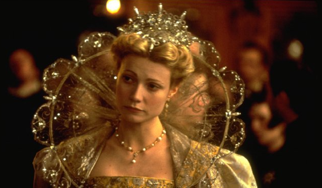 Gwyneth Paltrow-Shakespeare in Love