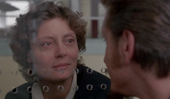 Susan Sarandon-Dead Man Walking