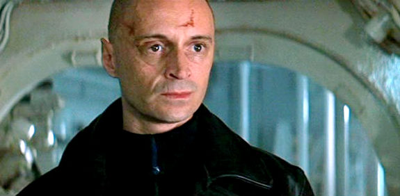 "Robert Carlyle plays ""Viktor ""Renard"" Zokas in ""The World is Not Enough"" Original Filename: TWINE_Viktor_Renard_Zokas.jpg"