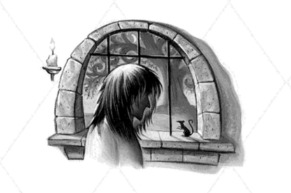 Prisoner of Azkaben