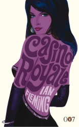 casino-royale-book-4