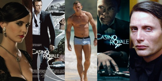 casino royale full movie online free
