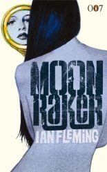 moonraker-book