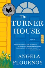 The Turner House Paperback
