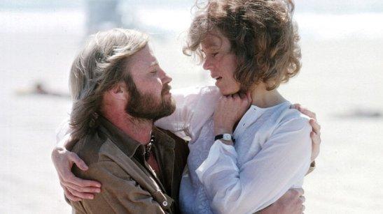 Jane Fonda Coming Home