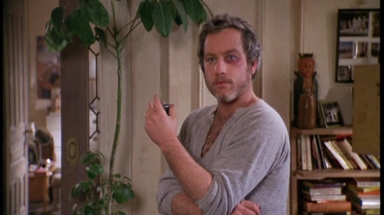 Richard Dreyfuss The Goodbye Girl