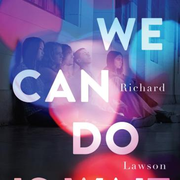 All We Can Do Is Wait Richard Lawson
