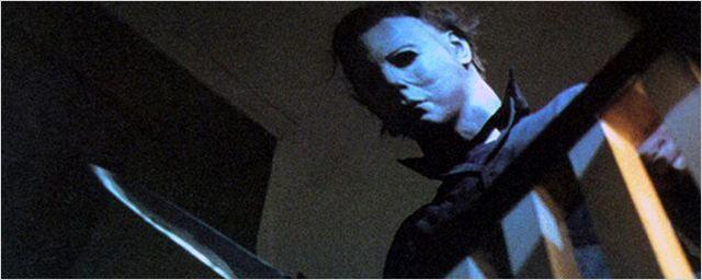 Halloween 1978 Michael Myers