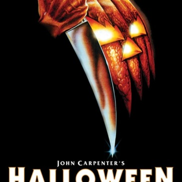 Halloween 1978 Movie Poster.Movies Page 2 Supposedly Fun