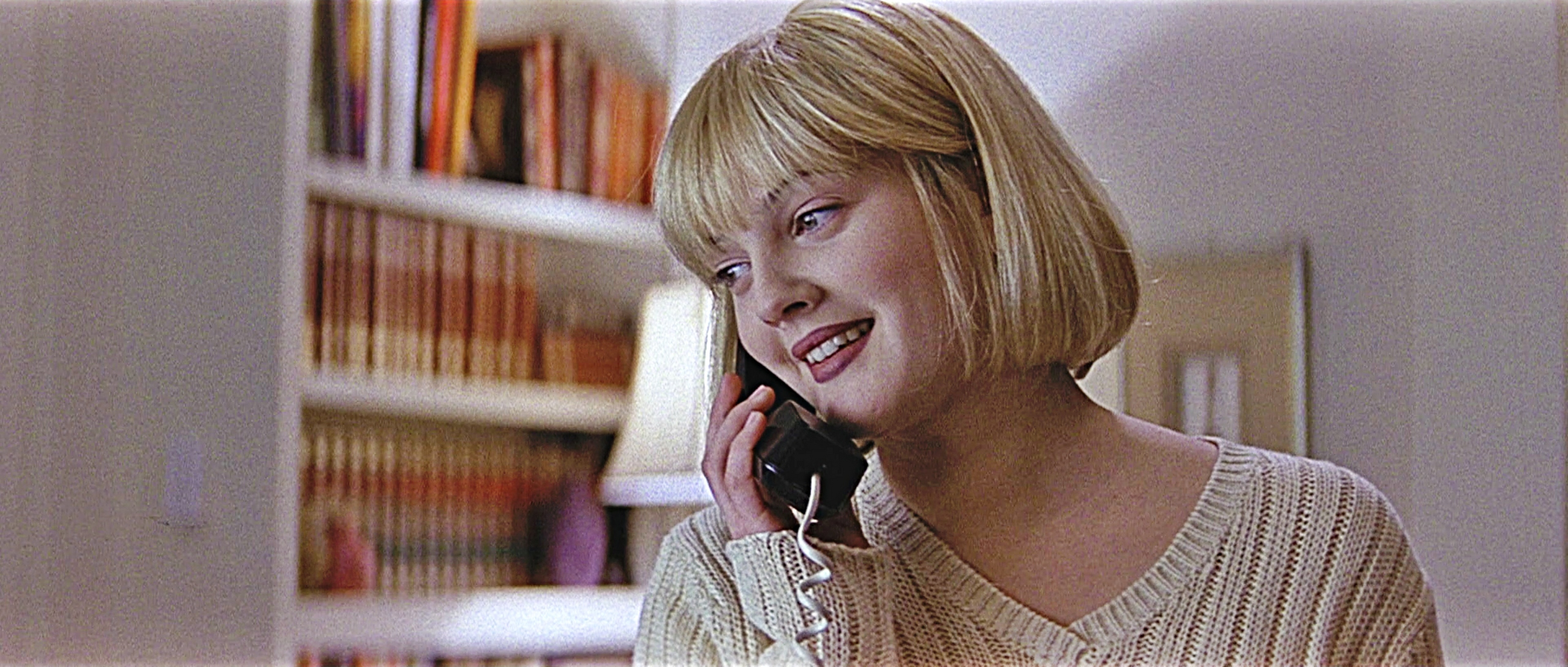 Scream 1996 Casey Becker