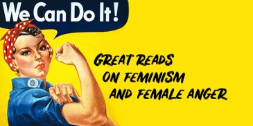Great Reads Feminist Reads